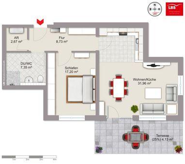 ihr kunden center in siegen bismarckstr. Black Bedroom Furniture Sets. Home Design Ideas