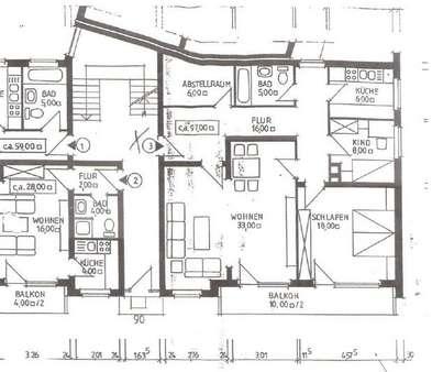 f r kapitalanleger vermietete etw in zentraler lage in eutin. Black Bedroom Furniture Sets. Home Design Ideas