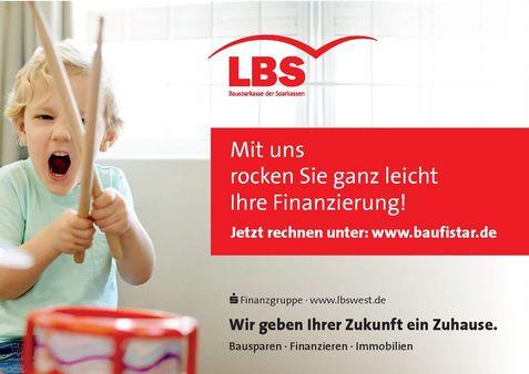www.baufistar.de