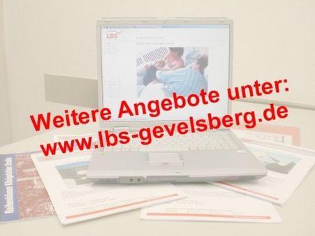 www.lbs-gevelsberg.de