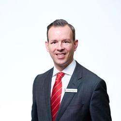 Michael Siegenführ